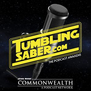 Episode 54 - Happy Rogue One Year Anniversary!
