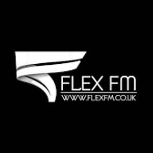 FLEX FM - DJ Milky, Kenton & Culture - Oldschool Jungle & Hardcore show - 10.07.2016