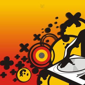 Let's Start The Party - House, Hip Hop, R'n'b - DJ M.i.B.