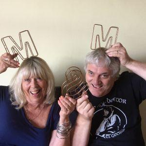 The M & M Show (Estuary Radio South 050717)