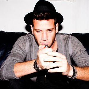 Kaz James - DJ Mix December 2012