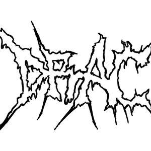 The Deathset Mixtape