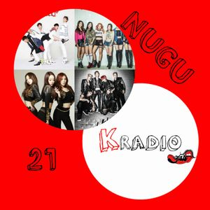 Kradio【Puntata 21】