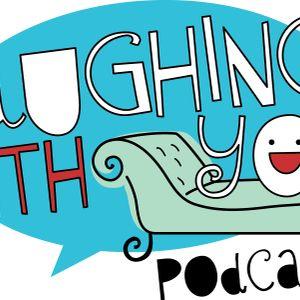Season 2 - Ep 6 with SeriouslyEmily Donahue!