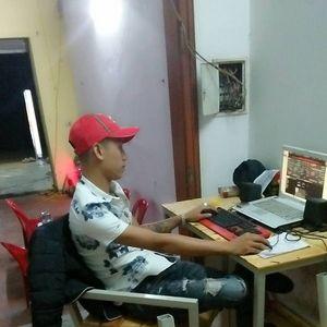 nst Lạc Trôi Nam Còi on the mix