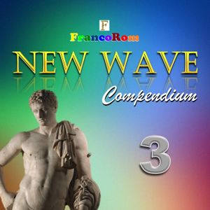 New Wave Compendium 3
