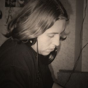 Mix Tape castello anno 1995