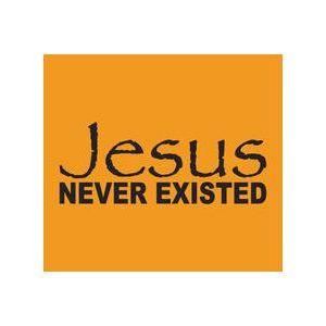 Biblical History: Pt. 3: Did Jesus Exist?