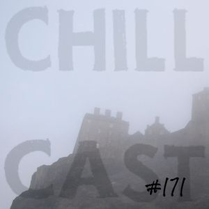 Toadcast #171 - The Chillcast