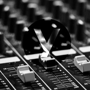 Yolonas Querbeet-Mix