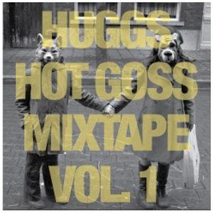 Hot Goss Vol 1