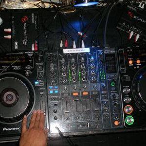 Progressive Trance - Vocal Trance Mix 2013