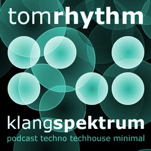 Klang Spectrum 002 what is Techno Denn wir sind anders 27.08.2011
