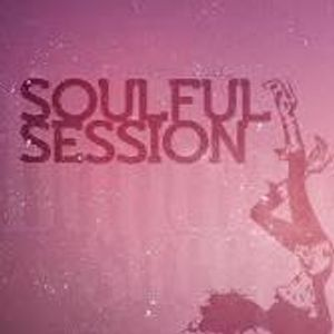 Ricky Canela - Deep House Session - February 2011  (124bpms)