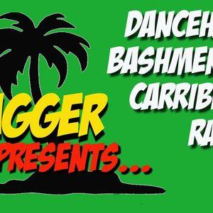Dagger x Echo Festival Exclusive Mix #010
