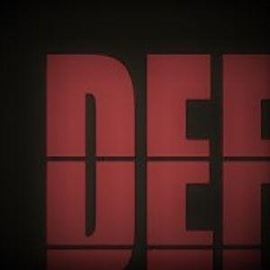 West - #20 DEF-Cast - 2019