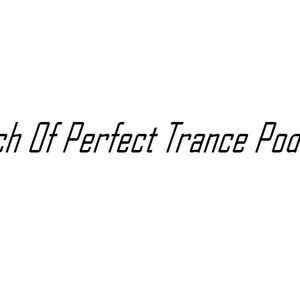 In Search Of Perfect Trance