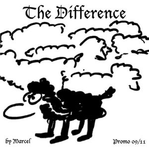 The Difference (Promo 09/11)