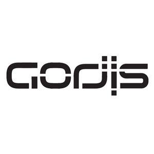 Gorjis - Live Recording March 2016