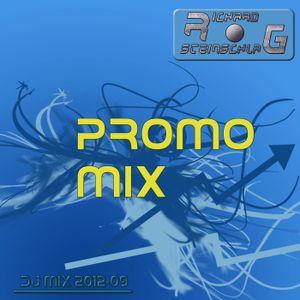Promo201209