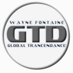 Global Trancendance E05