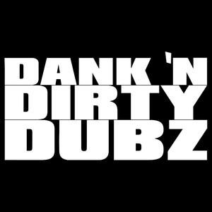 DJ Sashwat - Dank 'N' Dirty Dubz (Volume 30)