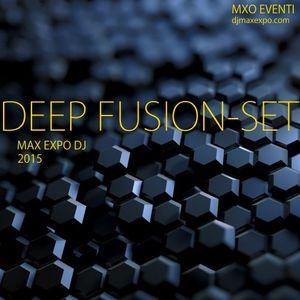 DEEP FUSION SET - 2015
