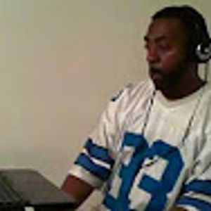 (pt2). The Sunday Night House Session With Dj Smoove Geno Brown & Dj T Rock C.. Live Mix Session...
