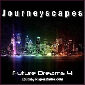 PGM 209: Future Dreams 4