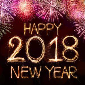 [Mixtape] Happy New Year 2018 - 1h37p Phê Pha - Hiếu Conn Mix