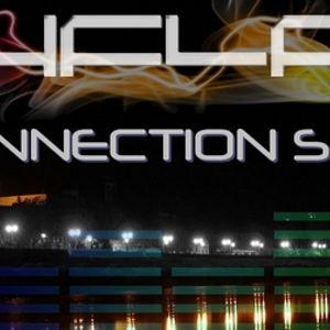 Trance Connection Szentendre Podcast 003