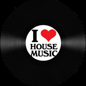 I ❤ House Music - JJ Rivera