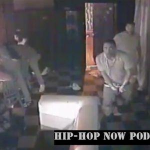 Hip-Hop NOW Podcast EXTRA! Ep. 27