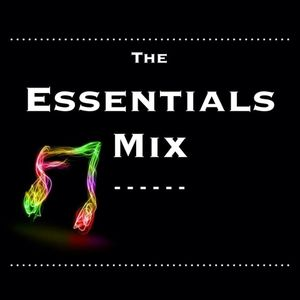 The Essentials Ep 45