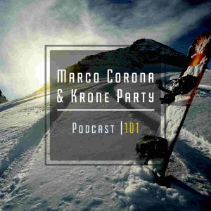 December 2016 Podcast #101 | Download for free