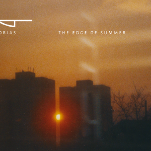 The Edge Of Summer (Aug2009)