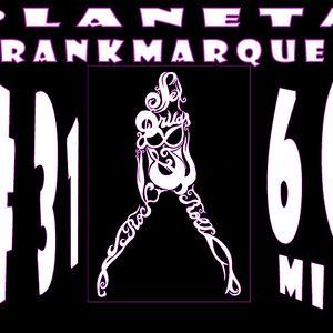 Planeta FrankMarques #31 19out2011