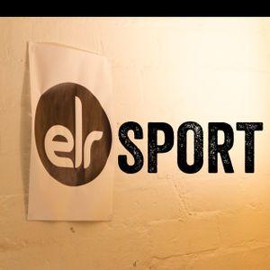ELR Sport 14th august