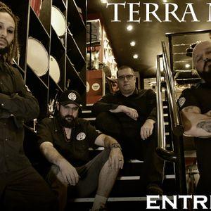 Rock Mania #405 - com banda Terra Nova - 12/04/20