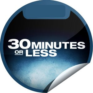 30 Minutes Or Less (Mix Part 2) @ 2015