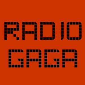 Radio Gaga 003