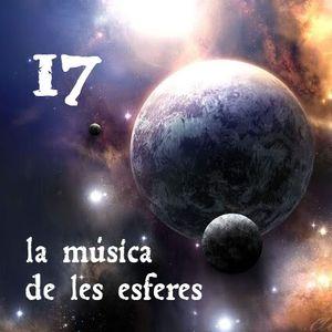 La música de les esferes (17)