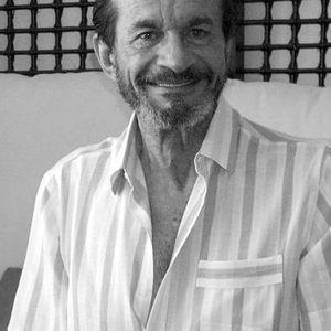 Jorge Agostoni. Museologo y Museografo