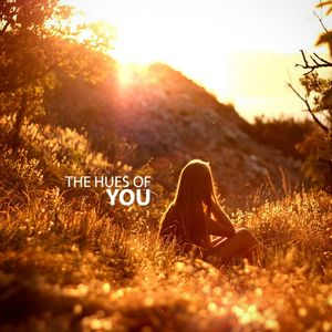 brandnusketch - the hues of you (full hour promo mix) 08-01-11