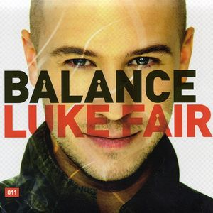 Balance 011 Mixed By Luke Fair (Disc 1) 2007