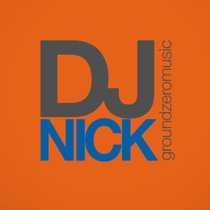 Essential Mix - Hard House Mix with DJ Nick