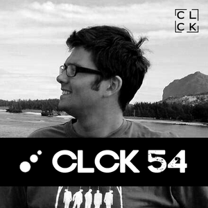 CLCK Podcast 54 - Metrio