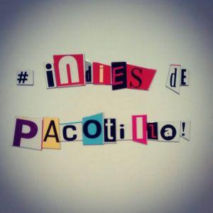 Guateque de Pacotilla #9 - Verano 2015