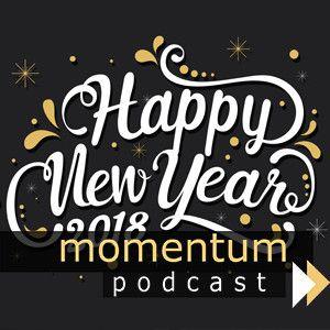 MomentumPodcast ep199
