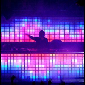 DJ Le Tsar Mix 2010 - Permis C Loulou !